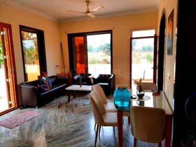 Gallery Cover Image of 2600 Sq.ft 2 BHK Villa for rent in Murbad for 30000