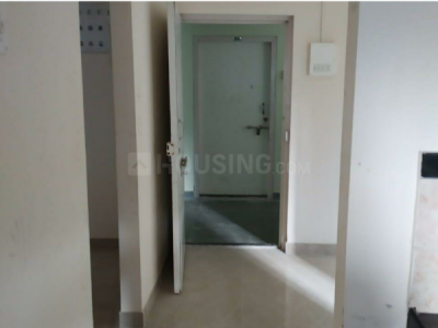 Gallery Cover Image of 300 Sq.ft 1 BHK Apartment for rent in Prabhadevi for 17000