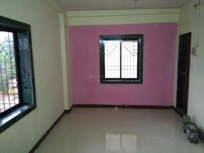 Gallery Cover Image of 685 Sq.ft 1 BHK Apartment for rent in Chembur for 25000