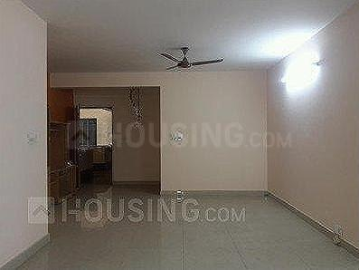 Gallery Cover Image of 1300 Sq.ft 2 BHK Apartment for rent in Adugodi for 32000