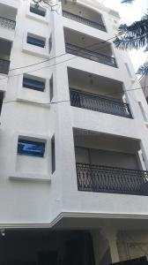 Gallery Cover Image of 5500 Sq.ft 1 BHK Independent Floor for buy in BTM Layout for 36000000