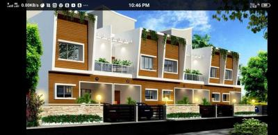 Gallery Cover Image of 1750 Sq.ft 3 BHK Independent House for buy in ONELLA-2, Sus for 8900000