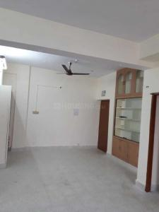 Gallery Cover Image of 1800 Sq.ft 3 BHK Apartment for rent in Habsiguda for 17000