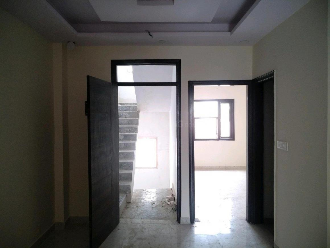 Living Room Image of 700 Sq.ft 2 BHK Independent Floor for buy in Dabri for 3500000