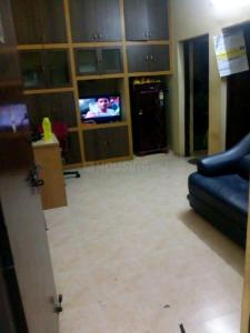 Gallery Cover Image of 560 Sq.ft 2 BHK Independent House for rent in Marakkanam for 11000