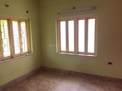 Gallery Cover Image of 950 Sq.ft 2 BHK Independent Floor for rent in Kasba for 8500