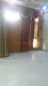 Gallery Cover Image of 3200 Sq.ft 6 BHK Independent House for buy in Sector 52 for 16500000