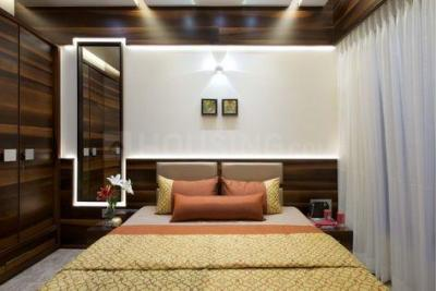 Gallery Cover Image of 990 Sq.ft 2 BHK Apartment for buy in Jeedimetla for 2900000
