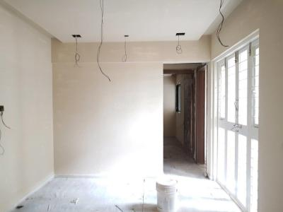Gallery Cover Image of 900 Sq.ft 2 BHK Apartment for rent in Wakad for 16000