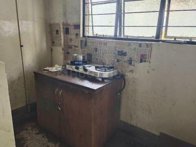 Kitchen Image of Khude in Erandwane
