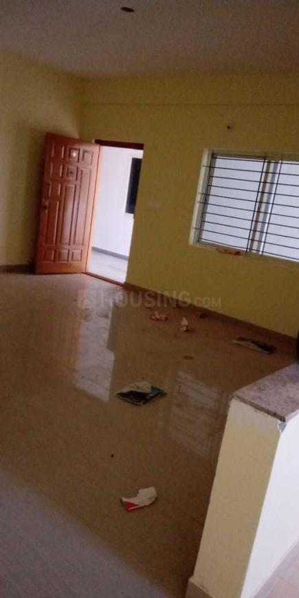 Living Room Image of 1080 Sq.ft 2 BHK Apartment for buy in Horamavu for 3850000