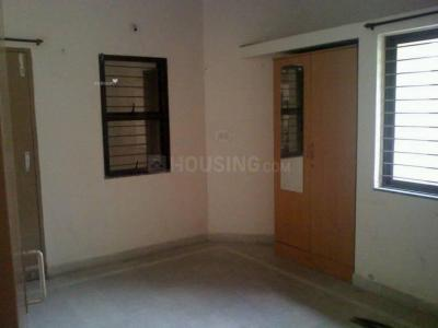 Gallery Cover Image of 1600 Sq.ft 3 BHK Apartment for rent in Fursungi for 21000