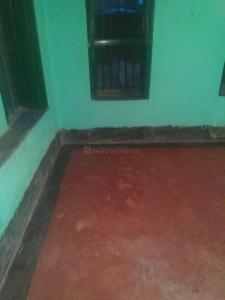 Gallery Cover Image of 450 Sq.ft 1 BHK Independent House for rent in Behala for 4500