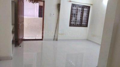 Gallery Cover Image of 950 Sq.ft 2 BHK Independent House for rent in Hastinapuram for 12000