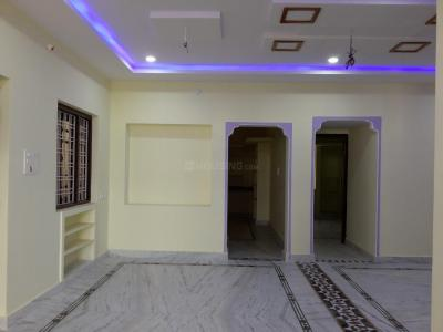 Gallery Cover Image of 3168 Sq.ft 4 BHK Independent House for buy in Nagole for 9500000