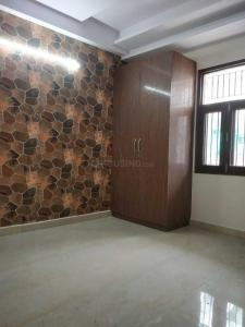 Gallery Cover Image of 1250 Sq.ft 3 BHK Apartment for buy in Vasundhara for 6500000