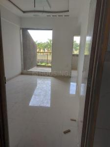 Gallery Cover Image of 990 Sq.ft 2 BHK Independent Floor for buy in  Ambarnath Jaihind, Ambernath East for 3900000
