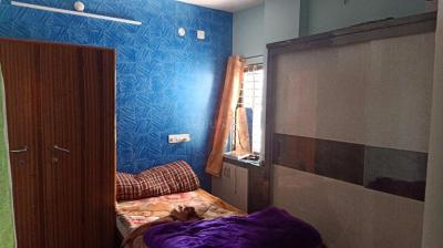 Gallery Cover Image of 7000 Sq.ft 10 BHK Independent House for buy in Kondapur for 33000000
