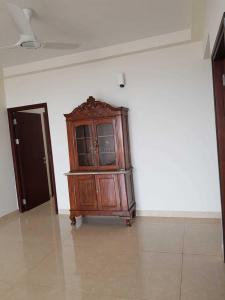Gallery Cover Image of 1980 Sq.ft 3 BHK Apartment for rent in Bangalore City Municipal Corporation Layout for 39800