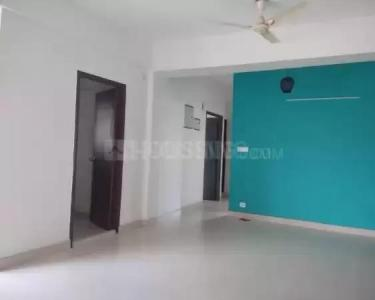 Gallery Cover Image of 1600 Sq.ft 5 BHK Villa for buy in Salt Lake City for 16000000