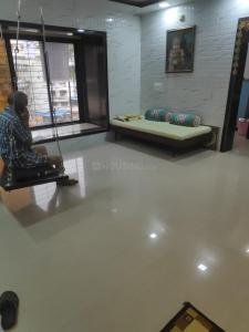 Gallery Cover Image of 970 Sq.ft 2 BHK Apartment for buy in Takshashila Apartment, Virar West for 5750000