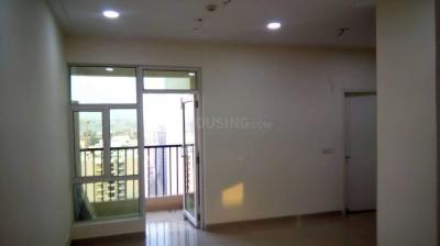 Gallery Cover Image of 1225 Sq.ft 2 BHK Apartment for buy in Gaur City 2,12th avenue, Noida Extension for 5000000