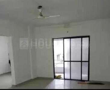 Gallery Cover Image of 1250 Sq.ft 3 BHK Apartment for rent in  Shri Lakshmi Vandan, Dhayari for 14000
