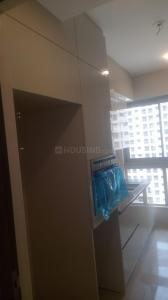 Gallery Cover Image of 1250 Sq.ft 2 BHK Apartment for rent in Hiranandani Developers Castle Rock C And D Wing, Powai for 70000