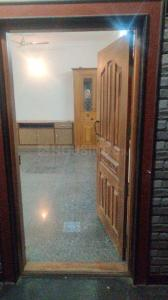 Gallery Cover Image of 1500 Sq.ft 2 BHK Independent House for rent in Battarahalli for 12500