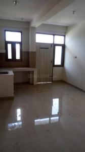 Gallery Cover Image of 338 Sq.ft 1 BHK Independent Floor for rent in Sector 27 Dwarka for 7000