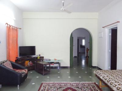 Gallery Cover Image of 2250 Sq.ft 3 BHK Independent House for buy in Kalpataru Nagar for 13100000
