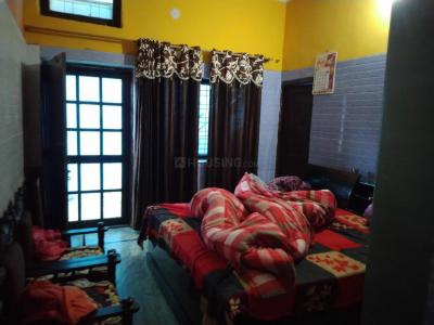 Gallery Cover Image of 2700 Sq.ft 3 BHK Independent House for buy in Mehuwala for 8500000