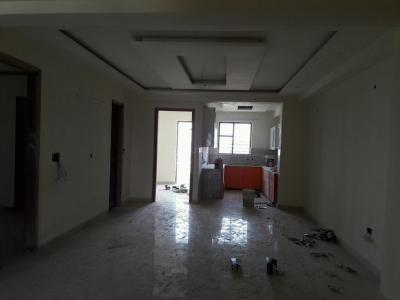 Gallery Cover Image of 2300 Sq.ft 4 BHK Independent Floor for buy in Green Field Colony for 7900000
