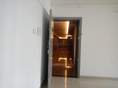 Gallery Cover Image of 1530 Sq.ft 3 BHK Apartment for rent in Bramha Corp F Residences, Wadgaon Sheri for 30000