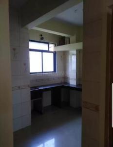 Kitchen Image of PG 4851057 Airoli in Airoli