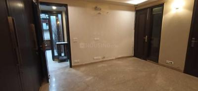 Gallery Cover Image of 1800 Sq.ft 3 BHK Independent Floor for buy in Garhi for 32500000