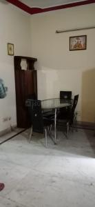 Gallery Cover Image of 1030 Sq.ft 2 BHK Independent House for rent in Sector 49 for 16000