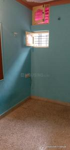 Gallery Cover Image of 300 Sq.ft 1 BHK Apartment for rent in BTM Layout for 7000