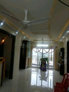 Gallery Cover Image of 850 Sq.ft 2 BHK Apartment for rent in DSR Waterscape, K Channasandra for 24000