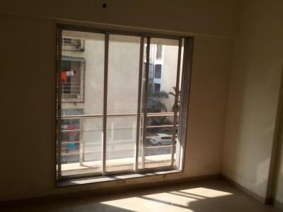 Gallery Cover Image of 1210 Sq.ft 3 BHK Apartment for rent in Kharghar for 32000