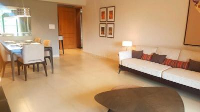 Gallery Cover Image of 1600 Sq.ft 2 BHK Apartment for buy in Taleigao for 12000000
