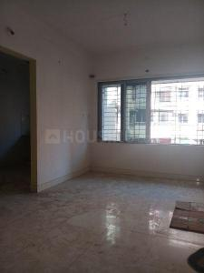Gallery Cover Image of 550 Sq.ft 1 BHK Apartment for rent in Vasai East for 7000