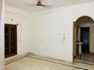 Gallery Cover Image of 1050 Sq.ft 2 BHK Apartment for buy in Rose Swathi Apartment, Basheer Bagh for 4200000