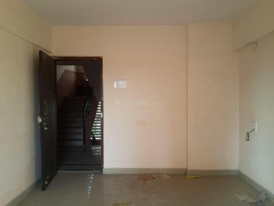 Gallery Cover Image of 940 Sq.ft 2 BHK Apartment for buy in Kalwa for 8600000