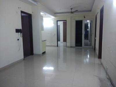 Gallery Cover Image of 2160 Sq.ft 4 BHK Apartment for rent in Saya Zenith, Shipra Suncity for 29000