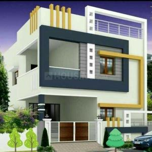 Gallery Cover Image of 1400 Sq.ft 3 BHK Villa for buy in Kandigai for 5000000