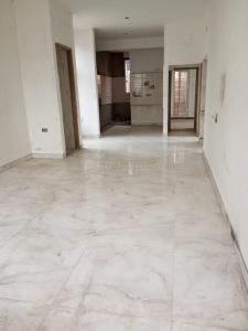 Gallery Cover Image of 1100 Sq.ft 3 BHK Independent Floor for buy in Rajajinagar for 15000000