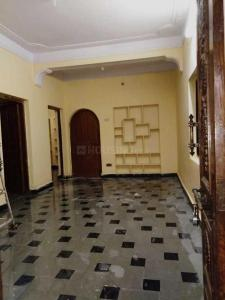 Gallery Cover Image of 1200 Sq.ft 2 BHK Independent House for rent in Uppal for 12000