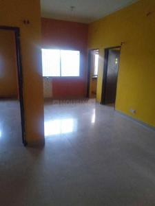 Gallery Cover Image of 1510 Sq.ft 3 BHK Apartment for rent in Ranchi for 18000