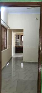 Gallery Cover Image of 550 Sq.ft 1 BHK Independent House for rent in HSR Layout for 16000